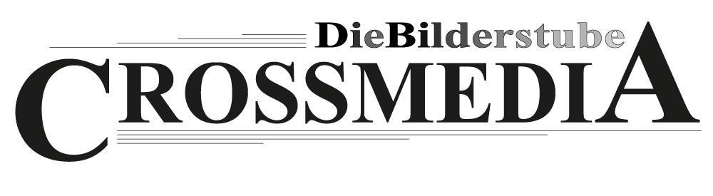 Logo Die Bilderstube