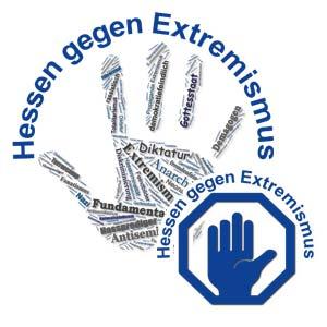 hessen-gegen-extremismus-logoerstellung