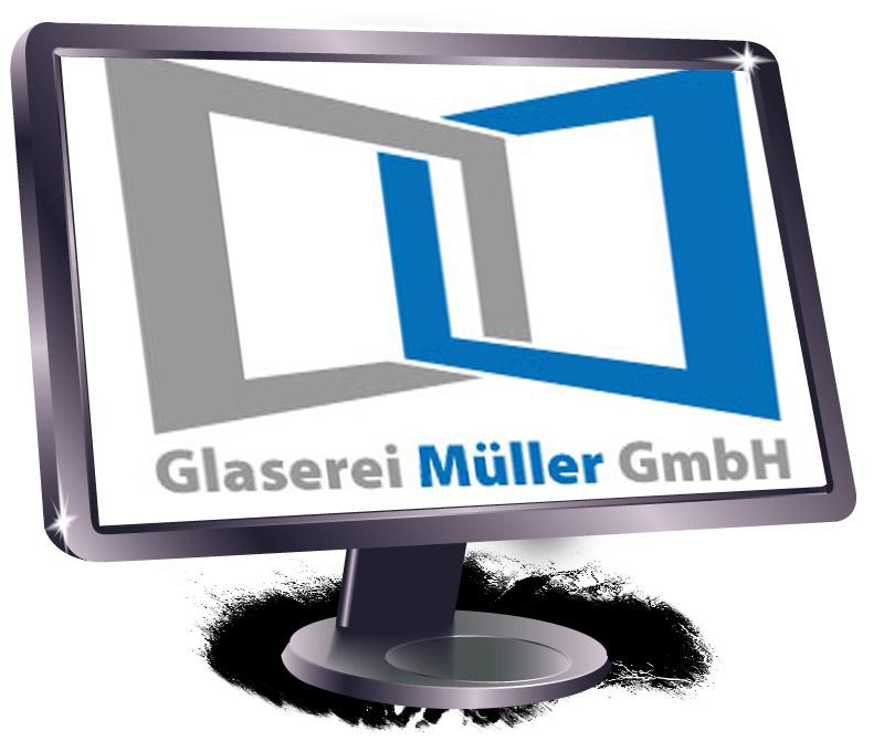 logo-glaserei