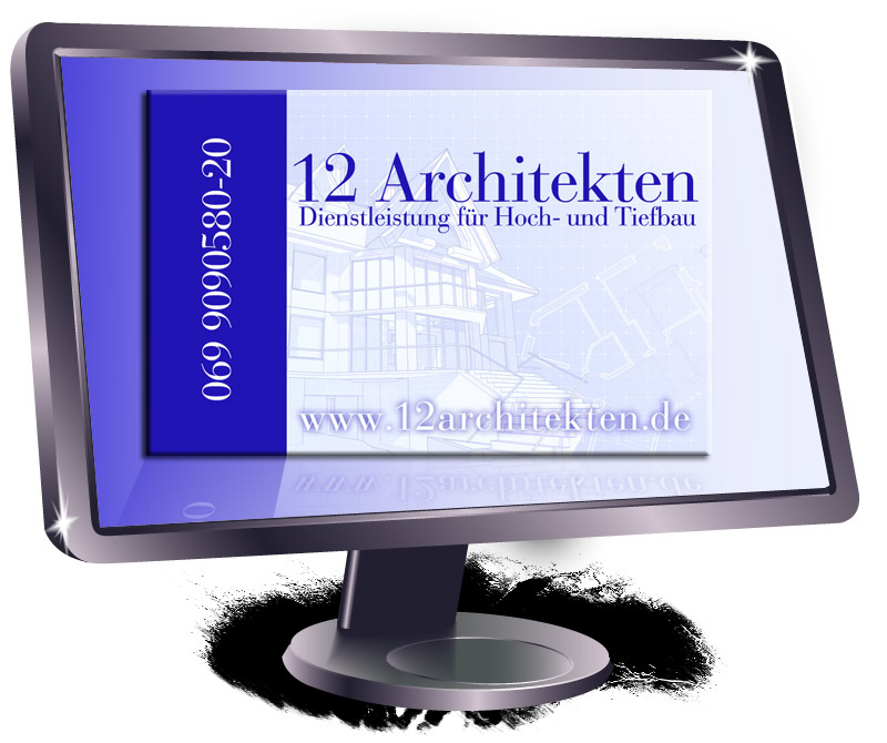 visitenkarte-architekt