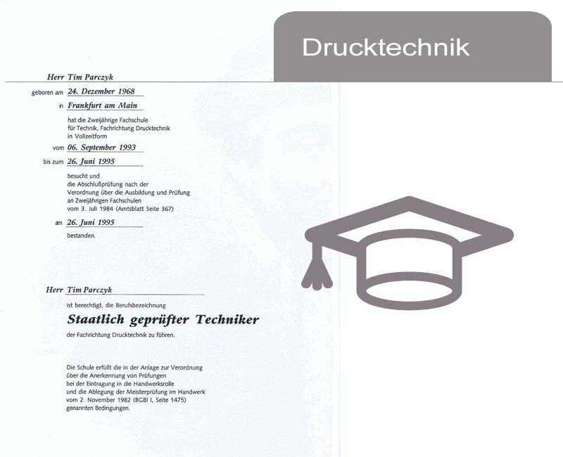 zeugnis-drucktechnik-rautenberg