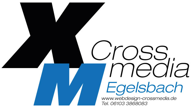logo-crossmedia