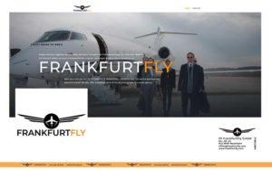 Frankfurt-Fly