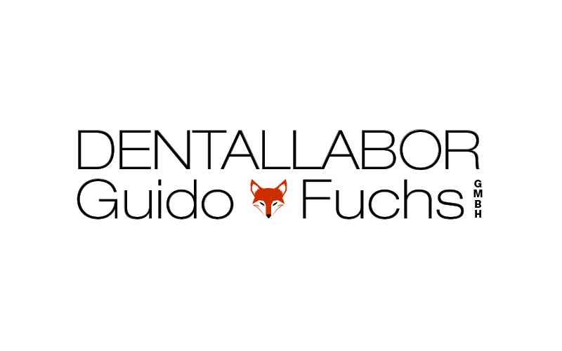 Logoerstellung Dentallabor