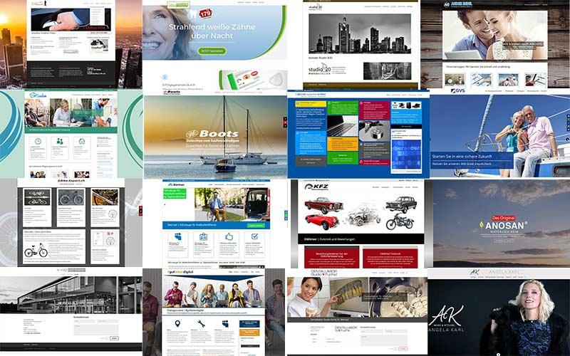 Webdesign-Egelsbach