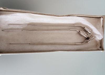 HNO-Instrumente-3
