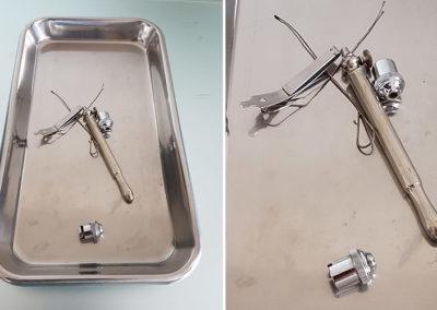 HNO-Medizinische-Geräte-zu-verkaufen