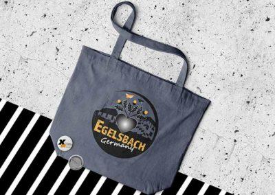 Egelsbach Tasche